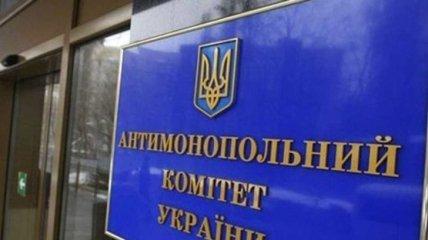 Антимонопольный комитет оштрафовал ДТЭК Ахметова на 275 млн грн за злоупотребление монопольным положением