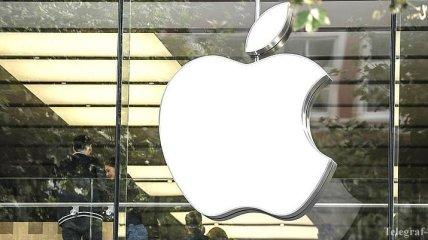 Акции Apple в новом году могут вырасти до $300