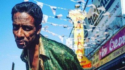 Звезду фильмов Спайка Ли убили в Атланте