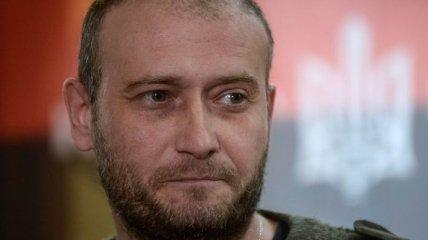 """""""Правый сектор"""" формирует в Ровно батальон имени Музычко"""