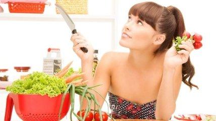 Как стать стройной и красивой без особых усилий