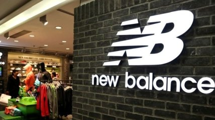 Смарт-часы New Balance для бегунов отвяжут от мобильных