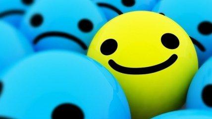 Прикольные демотиваторы для хорошего настроения