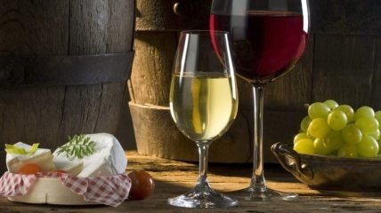 В связи с рекордным урожаем немецким виноделам не хватает бутылок