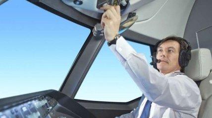 Ученые выяснили самую распространенную причину авиакатастроф