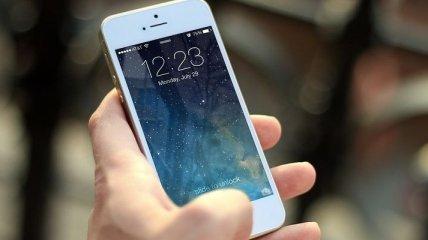 Mobile ID: В Украине полноценно запускают мобильной идентификации пользователей