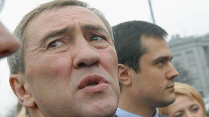 Соратнику Черновецкого дали 2 года условно
