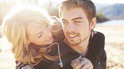 Как влюбить в себя мужчину своей мечты?