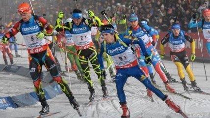 Лыжные гонки. Этап Тур де Ски состоится в Оберхофе