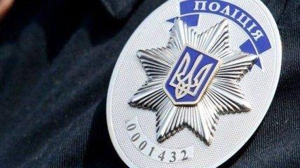 Насильник 12-летней харьковчанки задержан (Фото)