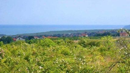 В Болгарии предлагают отменить мораторий на продажу земли