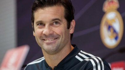 Экс-тренер Реала может возглавить клуб из MLS