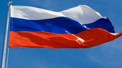 Нововведение в России: что изменится в школах и детсадах