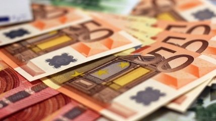 """Единой европейской валюте """"стукнуло"""" 20 лет"""