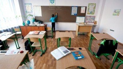 ОБСЕ: Школьники на оккупированных территориях страдают от стресса