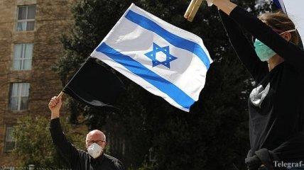 Пандемия: в Израиле подняли цены на страховку для туристов