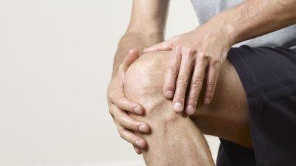 Советы для профилактики заболеваний суставов