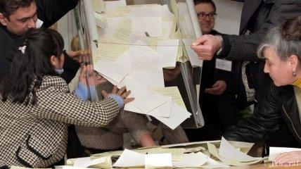 Аксенов: результаты референдума в Севастополе объявят 17 марта в 10.00