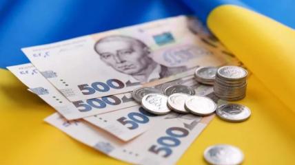 Почему Украина в период независимости не приуспела в экономике  - анализ экспертов