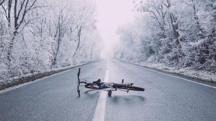 Украинцев предупредили об ухудшении погодных условий