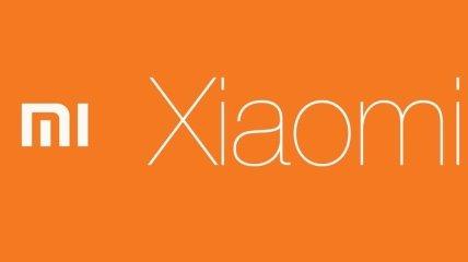 Xiaomi выпустит серьезного кокурента для iPhone SE