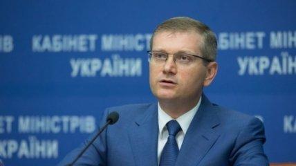 Вилкул: В 2013 году в строительство вложили 1,3 млрд гривен