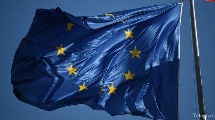 ЕС в очередной раз призвал РФ к мирному урегулированию на Донбассе