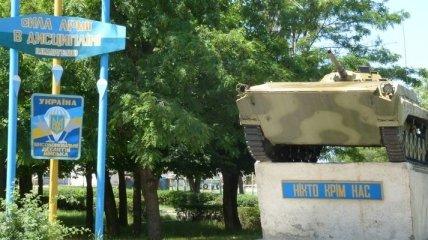 Николаев попрощался с героем-десантником 79-й аэромобильной бригады