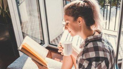 """5 книг о сильных женщинах, которые стоит прочесть после """"Книжного Арсенала"""""""