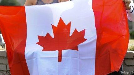 Канада тоже обвинила ГРУ в кибератаках