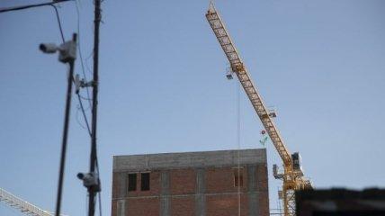 Минрегион намерен изменить еще 16 строительных норм