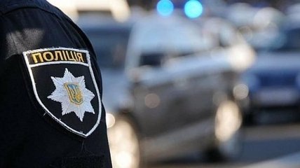 Конфликт с летальным исходом: житель Никополя застрелил полицейского
