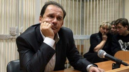 Адвокатам Луценко отказали в конфиденциальном свидании