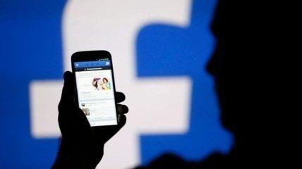 Приложение Facebook научилось снимать сферические фото