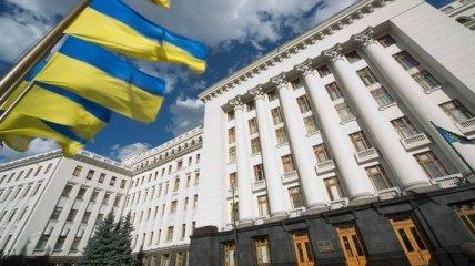 Ради ускорения евроинтеграции: Кабмин проведет специальное заседание
