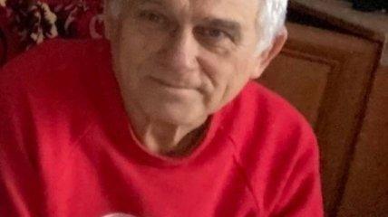 Потерявшегося в Киеве дедушку нашли спустя пять дней мертвым: детали ЧП