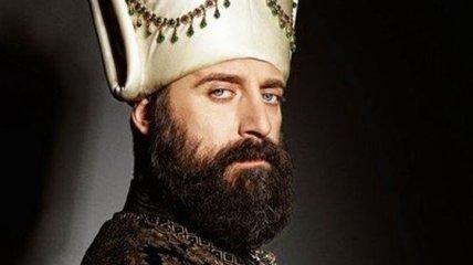 Султан Сулейман, Бекингем и другие исторические личности, которые выглядели не так, как мы себе представляли (Фото)