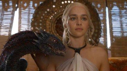 """Кто станет режиссером пятого сезона """"Игры престолов""""?"""