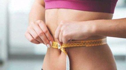 Диетологи рассказали, как похудеть зимой без голоданий