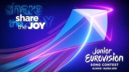 Детское Евровидение 2019: объявлен победитель конкурса (Фото)