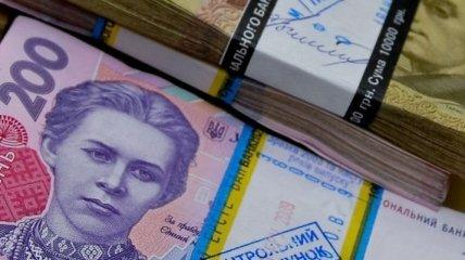 Налоговый компромисс принес в бюджет почти 800 млн грн