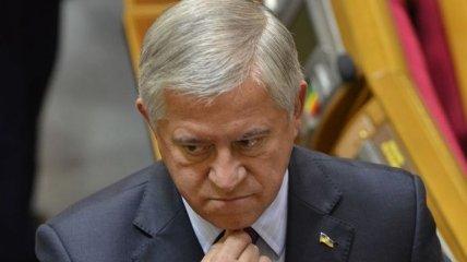 """Политолог: """"ПР"""" не соберет 300 голосов в Парламенте"""