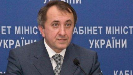 Данилишин рассказал, что нужно для стабилизации экономики Украины