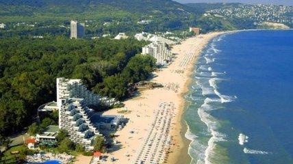 Болгария - завораживающее место Балканского полуострова
