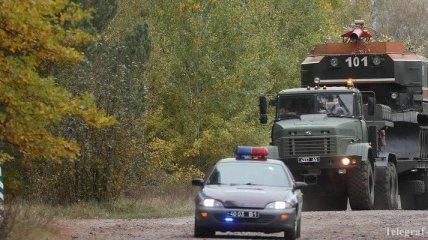Итоги за 9 октября: взрывы в Ичне, провал России в ПАСЕ и прогноз МВФ