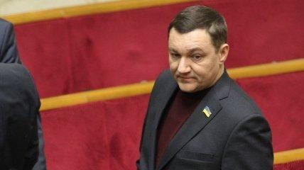 Тымчук: Сейчас идет работа по Дебальцево