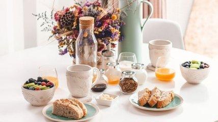 Полезный завтрак: эти продукты ни в коем случае нельзя есть натощак