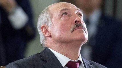"""""""Вислухаю всю гидоту"""": Лукашенко запросив Путіна і Байдена на """"відверту розмову"""""""