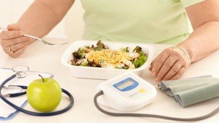 Врачи назвали 5 самых малоизвестных симптомов диабета