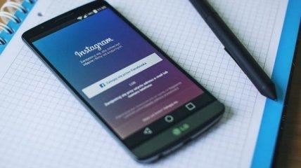В Instagram придумали, как защитить подростков от внимания взрослых незнакомцев